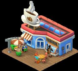 Cafe-0