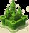 Castle Topiary