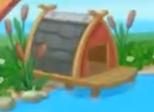 Otter House2