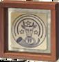 Ox Head Icon