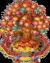 Tree of Light Stage 6
