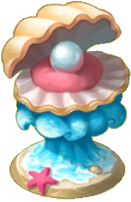 File:Pearl Shell.png