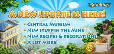 Update 1.2.4 Icon