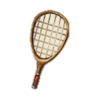 Tennis Racket-0