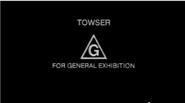 TowserAustralianTitleCard
