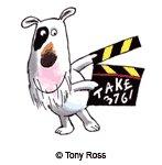 TowserbyTonyRoss