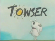 TowserTitleCard