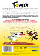 CompleteSeriesBackCover