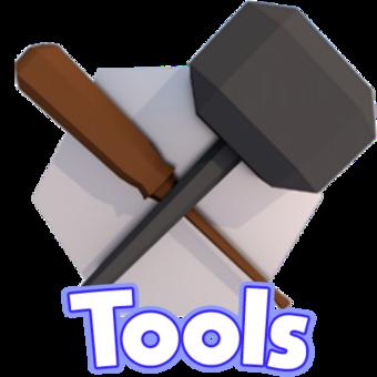 Roblox Toy Simulator Codes Wiki Toy Hunt Simulator Wiki Fandom