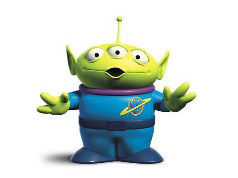 711082060259c ... Toy-story-alien2