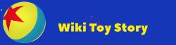 Wiki Toy Story