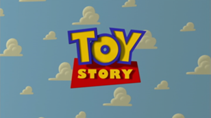 308px-Toy Story title card