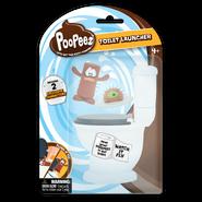 Poopeez-toilet-launcher