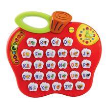 VTech Alphabet Apple (2009)