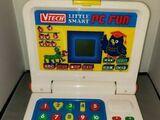 VTech Little Smart PC Fun