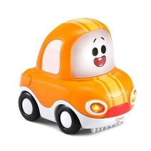 VTech Go! Go! Cory Carson - Vehicles Smartpoint Cory