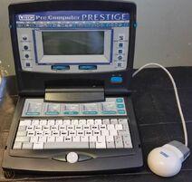 Vtech-pre-computer-prestige-education 1 3b6e4da78d14d1e9c88c19017b3c1e95