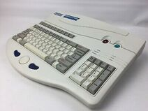 Vtech-Pre-Computer-Unlimited-Retro-Kids-Educational-Learning-Toy- 1