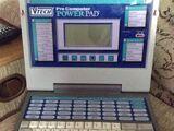 PreComputer Power Pad
