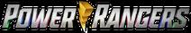 752px-Power Rangers Logo