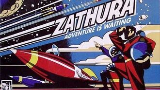 Ep. 186 Zathura Adventure Is Waiting Board Game Review (Pressman 2005)