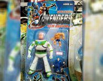 Avengers-New-Arrival