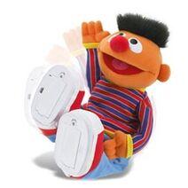 TMX Ernie (2005)