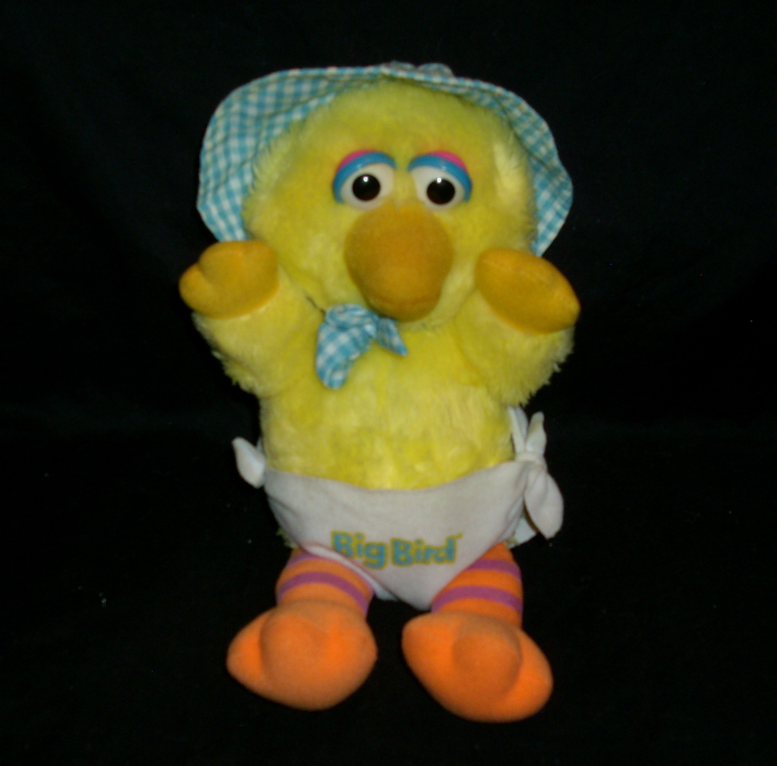 Sesame Street Toys For Toddlers : Sesame street toddlers toys wiki fandom powered by wikia