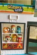 Grossery-Gang-Yucky-Mart-Play-Set-2-683x1024