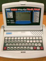 Vtech-Talking-Whizz-Kid-Mouse