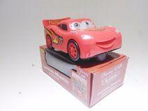 Carrinhos-funny-car-mcqueen-king-motor-a-pilha-D NQ NP 969709-MLB26321453852 112017-F