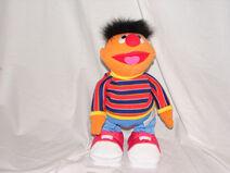 TMX Friends Ernie (2007)