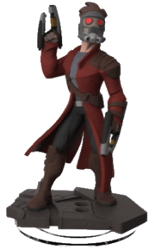 File:InfinityStarLord.png