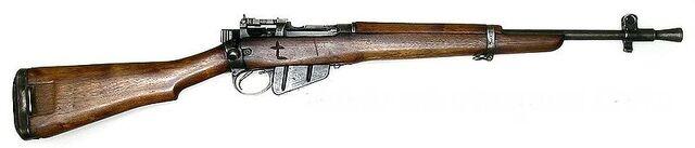 File:800px-Jungle Carbine.jpg