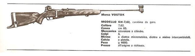 File:800px-Vostok Rifle.jpg