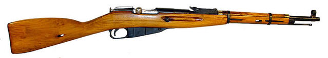 File:Mosin Nagant Model 1959 Carbine.jpg