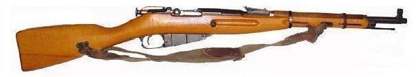 File:M38 Mosin.jpg