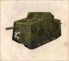 Armor2-1-1