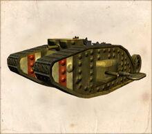 Armor1-1-