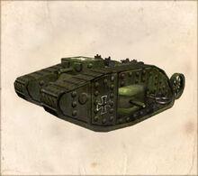 Armor1-1-1