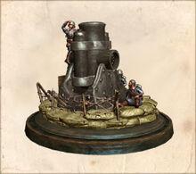 Mortar-3-1-1