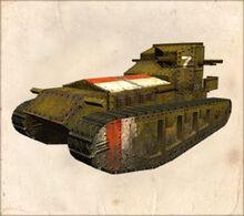 Armor2-1-