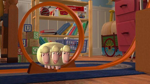 File:Toy-story-disneyscreencaps.com-62.jpg