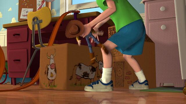 File:Toy-story-disneyscreencaps.com-166.jpg