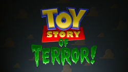 Toy-Story-of-Terror!-title-card