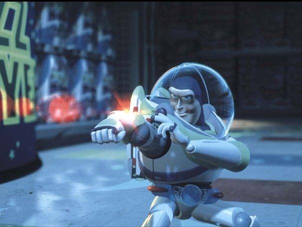 Utility Belt Buzz Toy Story Wiki Fandom Powered By Wikia