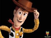 Woody ts3 1024x768