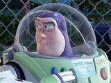 Spanish Buzz Lightyear