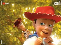 File:Toy story young andy.jpg