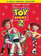 Toystory2-dvd